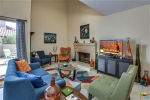 Photo of 280 South AVENIDA CABALLEROS #218, Palm Springs, CA 92262 (MLS # 17273162PS)