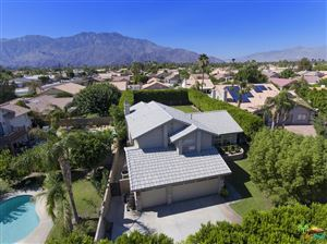 Photo of 68511 OBREGON Court, Cathedral City, CA 92234 (MLS # 17275792PS)