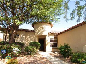 Photo of 856 MIRA GRANDE, Palm Springs, CA 92262 (MLS # 17278892PS)