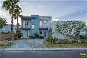 Photo of 561 SKYLAR Lane, Palm Springs, CA 92262 (MLS # 17281382PS)
