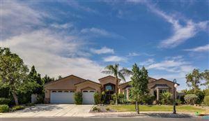 Photo of 15 NAPOLEON Road, Rancho Mirage, CA 92270 (MLS # 17281452PS)