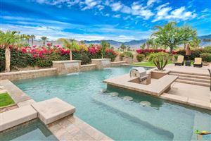 Photo of 24 SUMMER SKY Circle, Rancho Mirage, CA 92270 (MLS # 17287672PS)