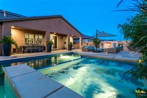 Photo of 74065 West IMPERIAL Court, Palm Desert, CA 92211 (MLS # 17287712PS)
