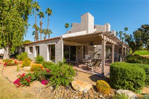 Photo of 35096 MISSION HILLS Drive, Rancho Mirage, CA 92270 (MLS # 17287932PS)