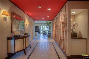 Photo of 9 BARNARD Court, Rancho Mirage, CA 92270 (MLS # 17289972PS)