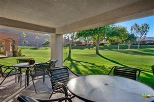 Photo of 49205 QUERCUS Lane, Palm Desert, CA 92260 (MLS # 17291822PS)