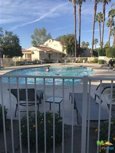 Photo of 34173 CALLE MORA, Cathedral City, CA 92234 (MLS # 17292772PS)