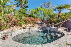 Photo of 78148 JALOUSIE Drive, Palm Desert, CA 92211 (MLS # 17296482PS)