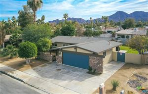 Tiny photo for 74195 PRIMROSE Drive, Palm Desert, CA 92260 (MLS # 18303172PS)