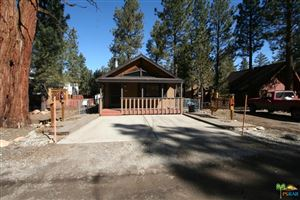 Photo of 2057 7TH Lane, Big Bear, CA 92314 (MLS # 18324472PS)