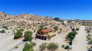 Photo of 6020 GRAND Avenue, Yucca Valley, CA 92284 (MLS # 18344792PS)