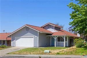 Photo of 1751 VASILI Lane, Beaumont, CA 92223 (MLS # 18345582PS)