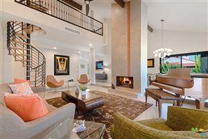 Photo of 48 CALLE LISTA, Rancho Mirage, CA 92270 (MLS # 18380142PS)