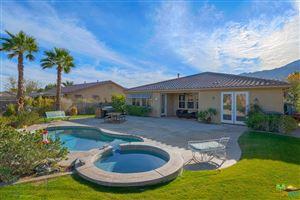 Photo of 1380 ESPERANZA Trails, Palm Springs, CA 92262 (MLS # 19430852PS)
