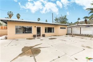 Photo of 68259 GRANDVIEW Avenue, Cathedral City, CA 92234 (MLS # 19443312PS)
