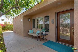 Photo of 48911 NOLINE Place, Palm Desert, CA 92260 (MLS # 19445272PS)