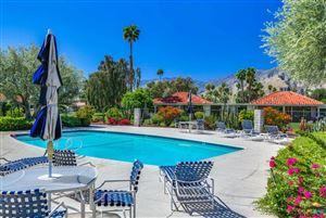 Photo of 666 North VALLARTA Circle, Palm Springs, CA 92262 (MLS # 19455992PS)