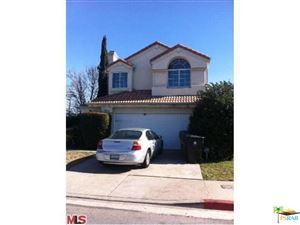 Photo of 7560 VANTAGE Avenue, North Hollywood, CA 91605 (MLS # 19464962PS)
