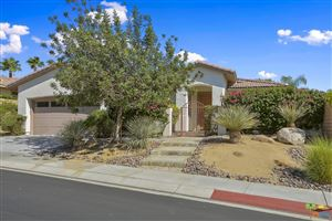 Photo of 169 VIA MILANO, Rancho Mirage, CA 92270 (MLS # 19506102PS)