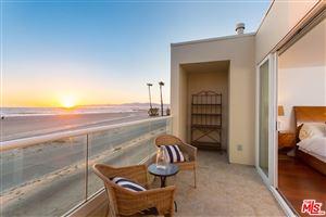 Photo of 7301 VISTA DEL MAR #10, Playa Del Rey, CA 90293 (MLS # 18333300)