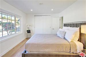 Tiny photo for 2420 HOOD Drive, Thousand Oaks, CA 91362 (MLS # 18342300)