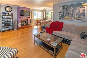 Photo of 222 North ROSE Street #210, Burbank, CA 91505 (MLS # 18399300)