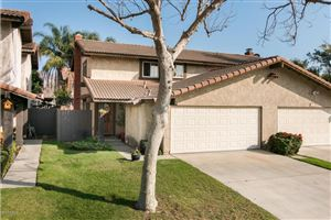 Photo of 904 CHERRYWOOD Place, Oxnard, CA 93030 (MLS # 218001300)