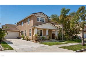 Photo of 1621 MARINERO Place, Oxnard, CA 93030 (MLS # 218004300)