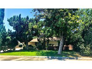 Photo of 331 North LELAND Avenue, West Covina, CA 91790 (MLS # SR18142300)
