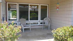 Photo of 263 East ELFIN Green, Port Hueneme, CA 93041 (MLS # 218010301)