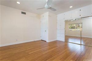 Tiny photo for 20642 DUMONT Street, Woodland Hills, CA 91364 (MLS # SR19082301)