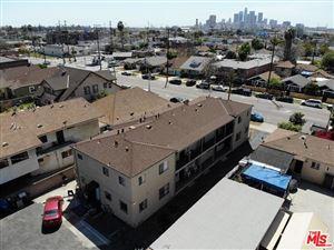 Photo of 1936 GRIFFIN Avenue, Los Angeles , CA 90031 (MLS # 18337302)