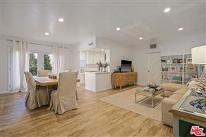 Photo of 8550 HOLLOWAY Drive #102, West Hollywood, CA 90069 (MLS # 18397302)