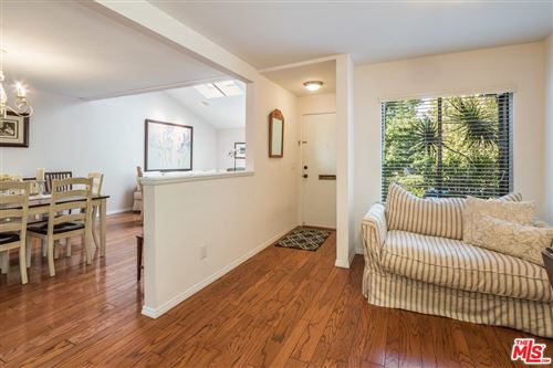 Photo of 4906 SAINT LOUIS Court, Culver City, CA 90230 (MLS # 19522302)