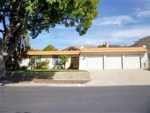 Photo of 7823 MARIN Lane, Ventura, CA 93004 (MLS # 218003302)
