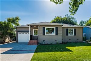 Photo of 7732 MIDFIELD Avenue, Westchester, CA 90045 (MLS # SR19155302)