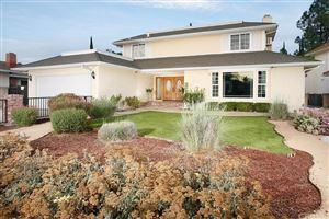 Photo of 8718 DELMONICO Avenue, West Hills, CA 91304 (MLS # SR19216302)