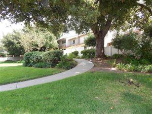 Photo of 1318 RAMONA Drive, Newbury Park, CA 91320 (MLS # 219011303)