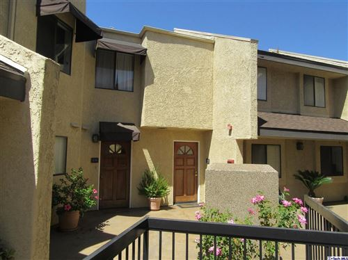 Photo of 3130 MONTROSE Avenue #108, La Crescenta, CA 91214 (MLS # 319003303)