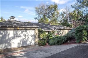 Photo of 1723 KAWEAH Drive, Pasadena, CA 91105 (MLS # 818000303)