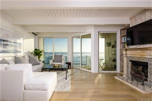 Photo of 11874 BEACH CLUB Way, Malibu, CA 90265 (MLS # SR19167303)