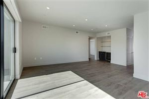 Photo of 4227 MCLAUGHLIN Avenue #304, Los Angeles , CA 90066 (MLS # 18337304)