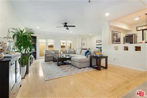 Photo of 12011 GOSHEN Avenue #106, Los Angeles , CA 90049 (MLS # 19489304)