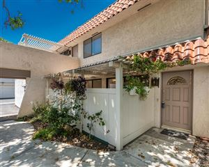 Photo of 1144 LANDSBURN Circle, Westlake Village, CA 91361 (MLS # 218006304)