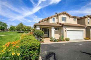 Photo of 1786 SWEETLEAF Lane, Simi Valley, CA 93065 (MLS # 219007304)