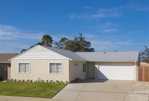 Photo of 257 RHODES Court, Fillmore, CA 93015 (MLS # 220003304)
