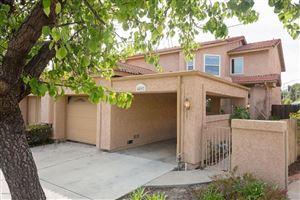 Photo of 4897 PENROSE Avenue, Moorpark, CA 93021 (MLS # 218004305)