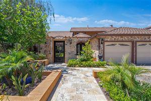 Photo of 3803 CHARTHOUSE Circle, Westlake Village, CA 91361 (MLS # 218005305)