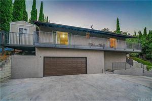 Photo of 4257 STILLWELL Avenue, Los Angeles , CA 90032 (MLS # SR19223305)