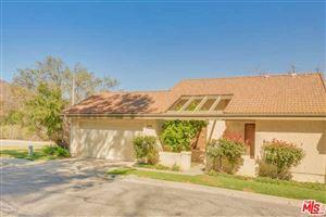 Photo of 216 ESTRELLITA Lane, Oak Park, CA 91377 (MLS # 18322306)